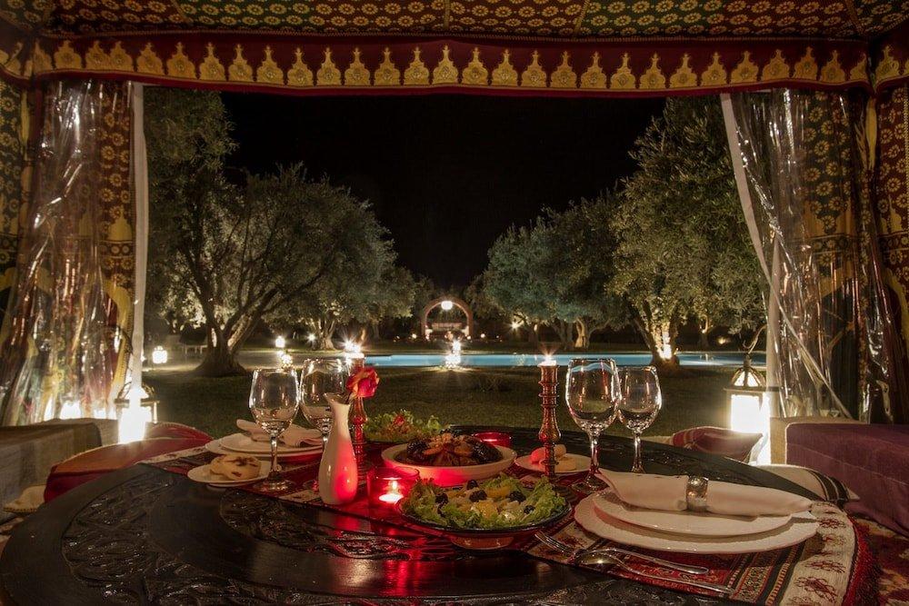 The Green Life, Marrakech Image 9