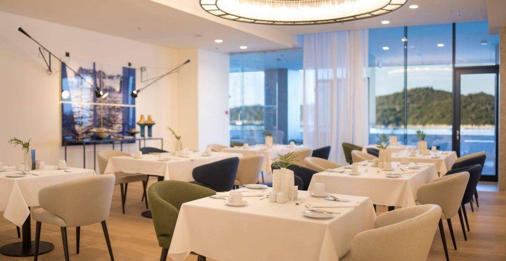 Hotel Excelsior, Dubrovnik Image 43