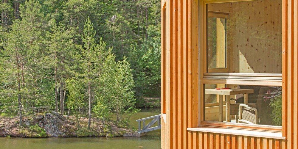 Hotel Weihrerhof, Renon Image 3