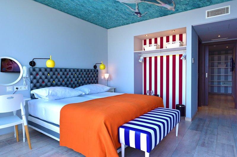 Pestana Alvor South Beach All-suite Hotel, Alvor Image 35