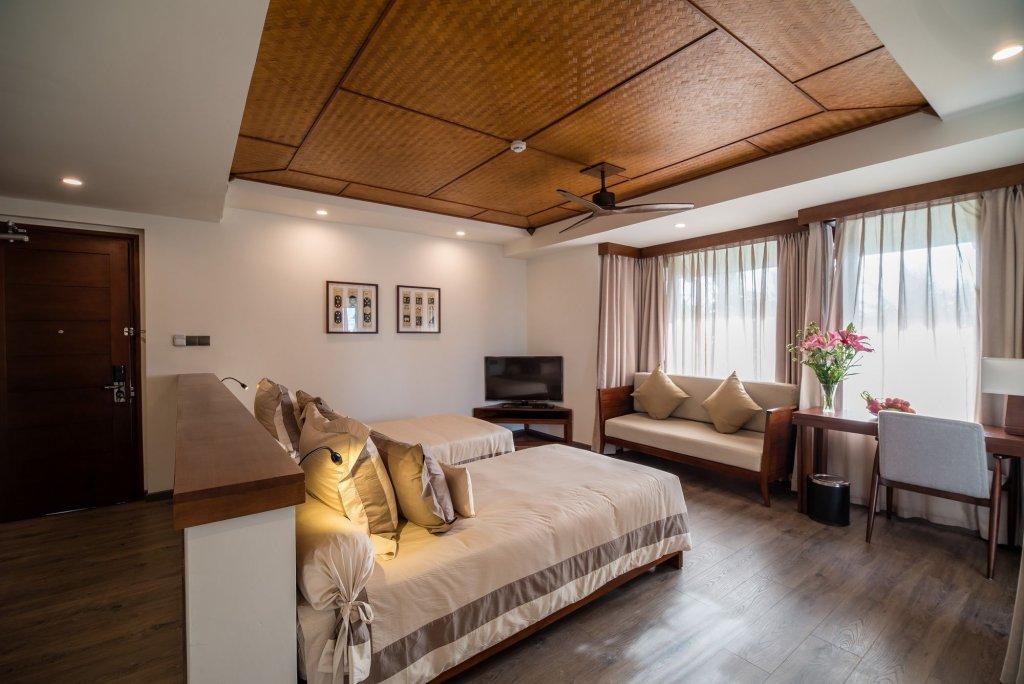 Hoi An Eco Lodge & Spa, Hoi An Image 2