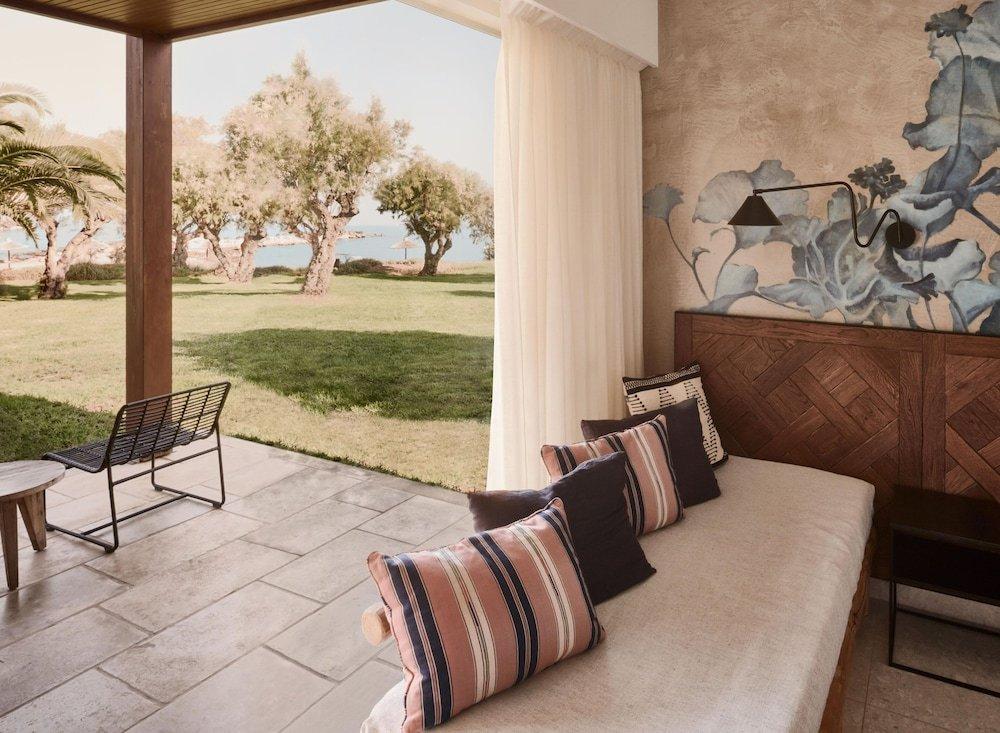 Cretan Malia Park A Member Of Design Hotels, Malia, Crete Image 25