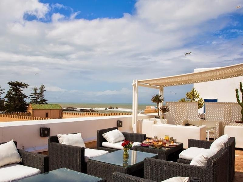 Madada Mogador, Essaouira Image 21