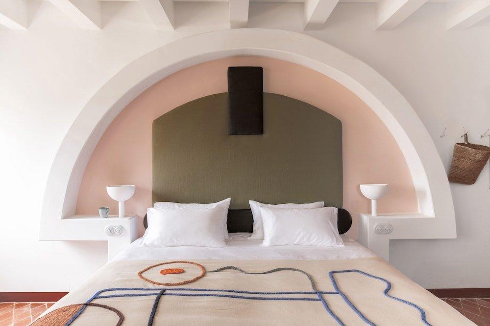 Hotel Menorca Experimental Image 2