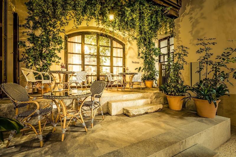 Can Bordoy Grand House & Garden, Palma De Mallorca Image 28