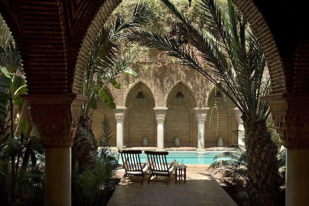 La Sultana Marrakech Image 40