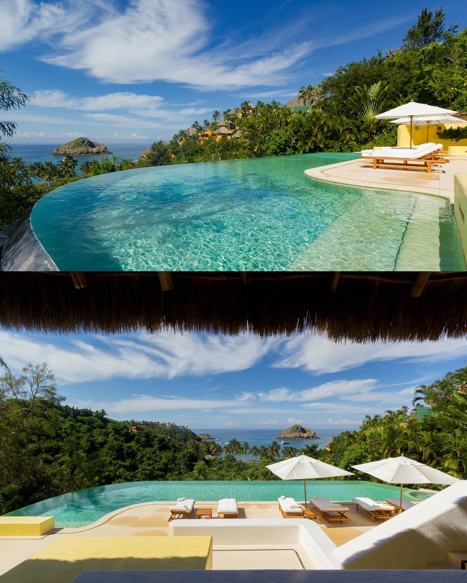 Careyes Resort, Costa Careyes Image 0