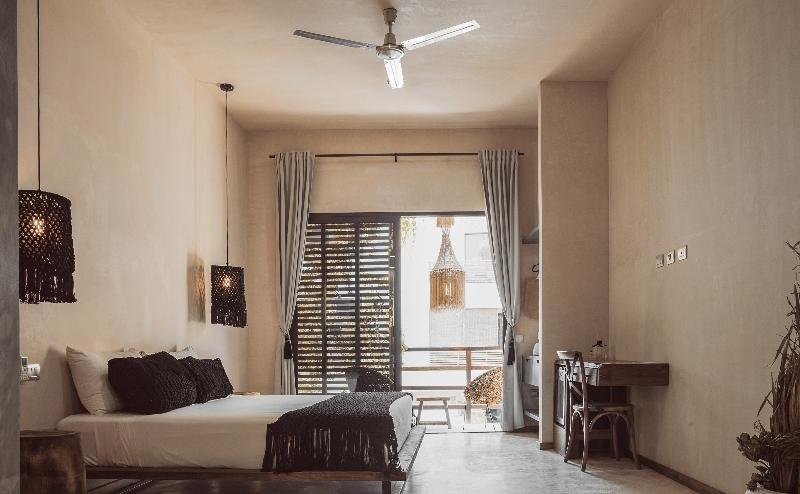 Era Hotel & Spa Tulum Image 8