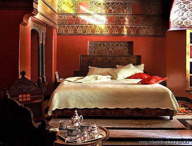 La Sultana Marrakech Image 36