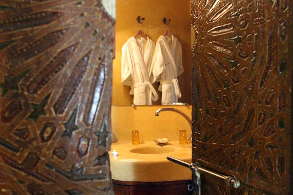 Riad Laaroussa Hotel & Spa, Fes Image 14