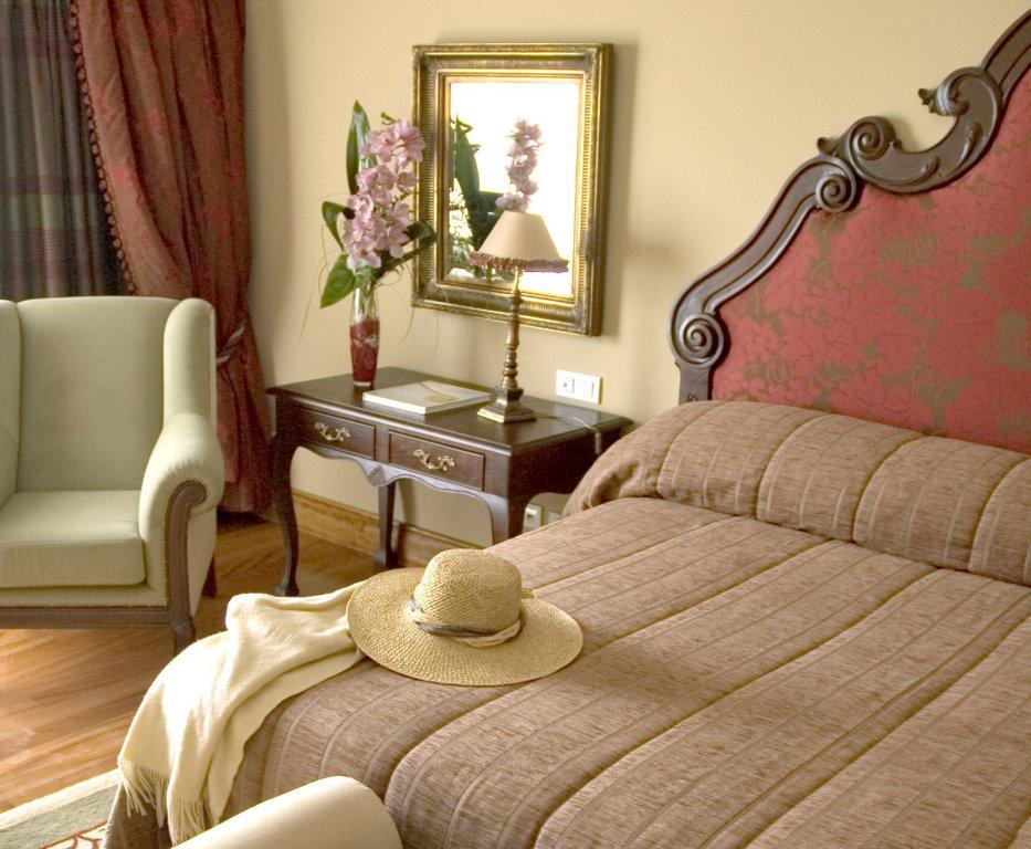 Convento Do Espinheiro, A Luxury Collection Hotel & Spa Image 2