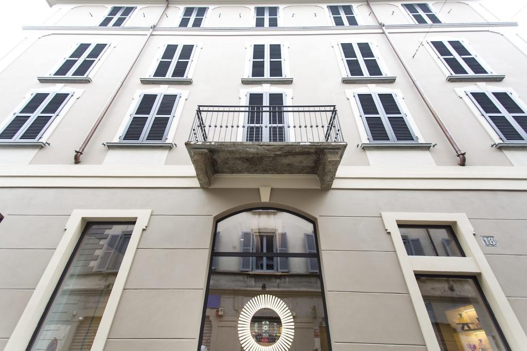 Savona 18 Suites, Milan Image 30