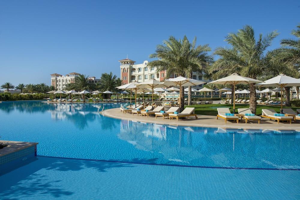 Baron Palace, Hurghada Image 12