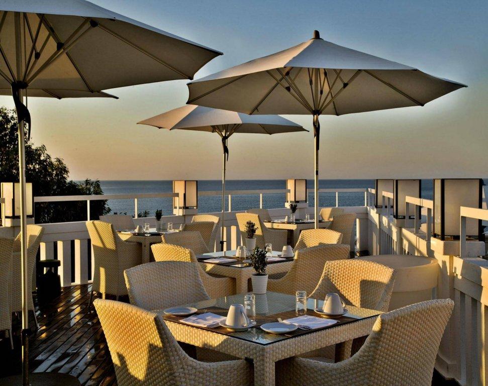 Bela Vista Hotel & Spa - Relais & Chateaux, Praia Da Rocha Image 15