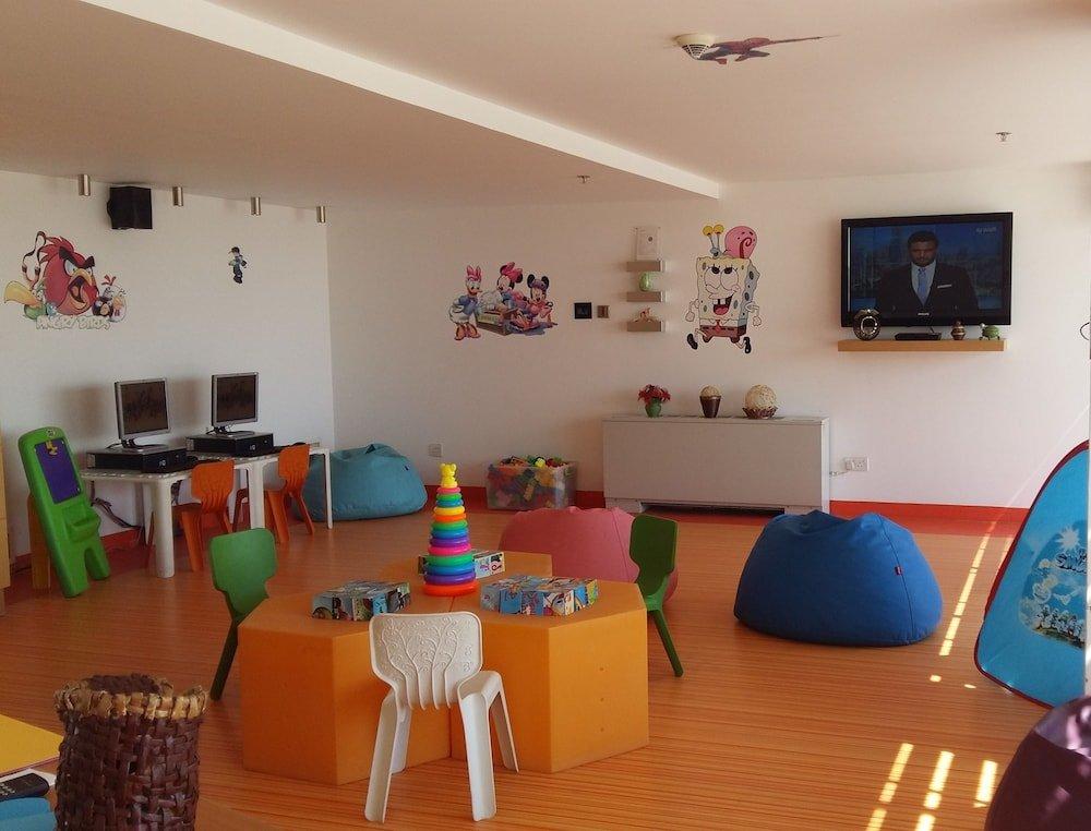 Kempinski Hotel Aqaba Red Sea Image 20
