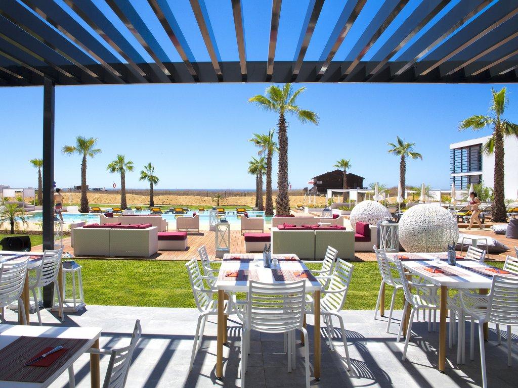 Pestana Alvor South Beach All-suite Hotel, Alvor Image 21