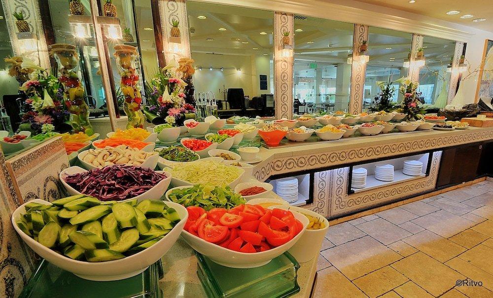 Vista Eilat Hotel Image 43