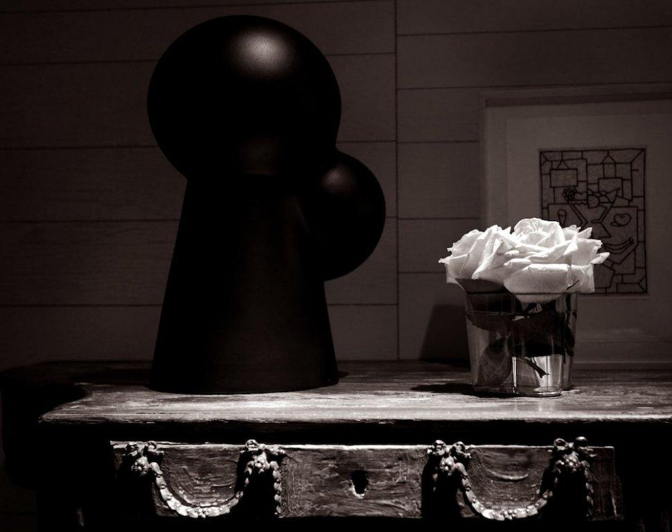 Atrio Restaurante Hotel, Caceres Image 41