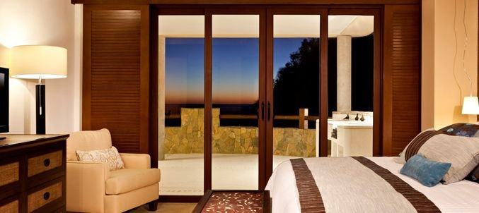 Celeste Beach Residences & Spa, Huatulco Image 9