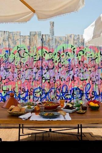 Riad Goloboy,  Marrakech Image 35