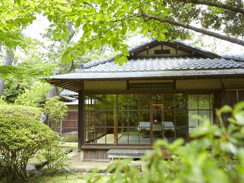 Numazu Club, Numazu Image 4