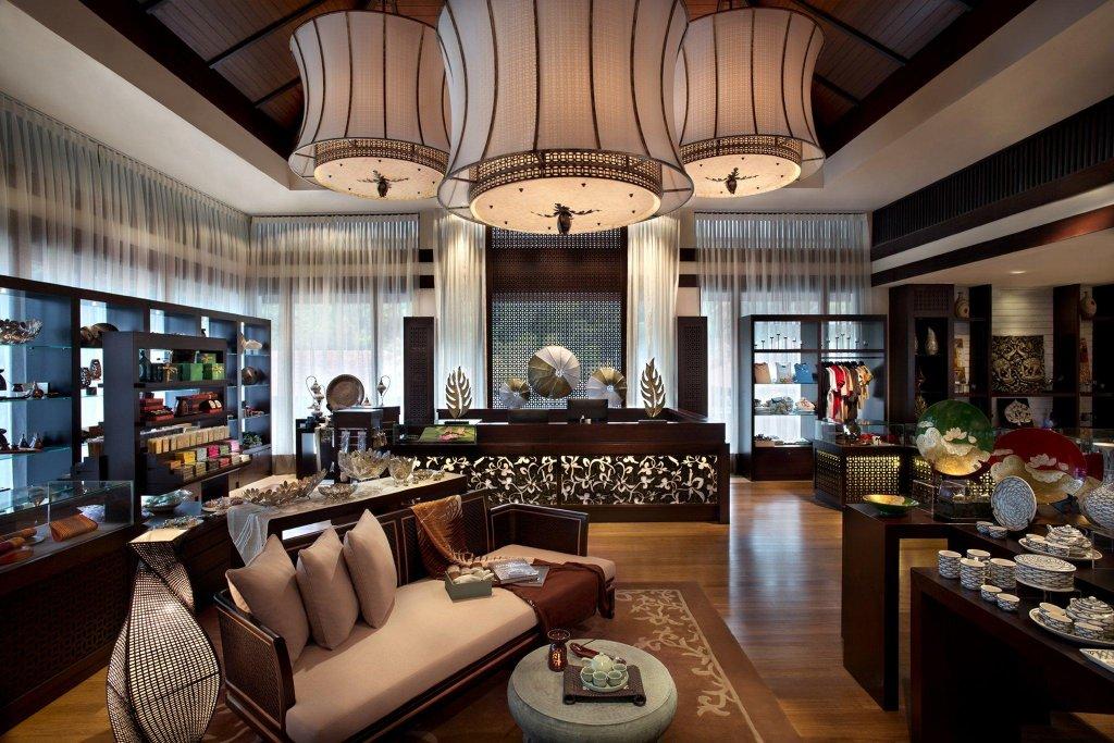 Banyan Tree Lang Co, Hue Image 7