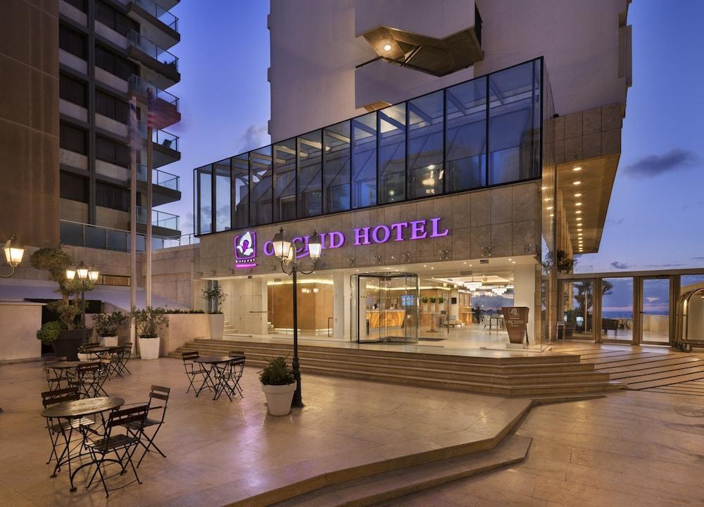 Orchid Tel Aviv Image 0
