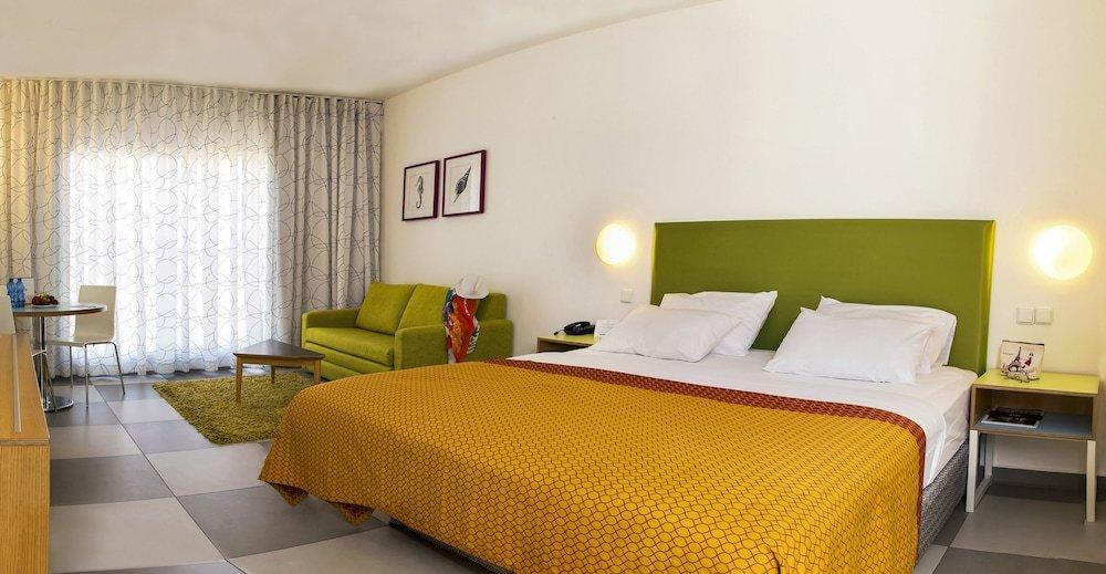 Nova Like Hotel - An Atlas Hotel, Eilat Image 36