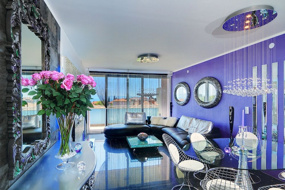 Boutique Hotel Luxe Image 19