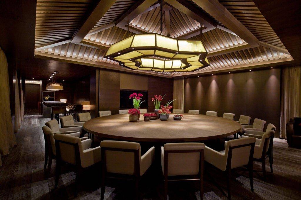 Diaoyutai Boutique Hotel Chengdu Image 10