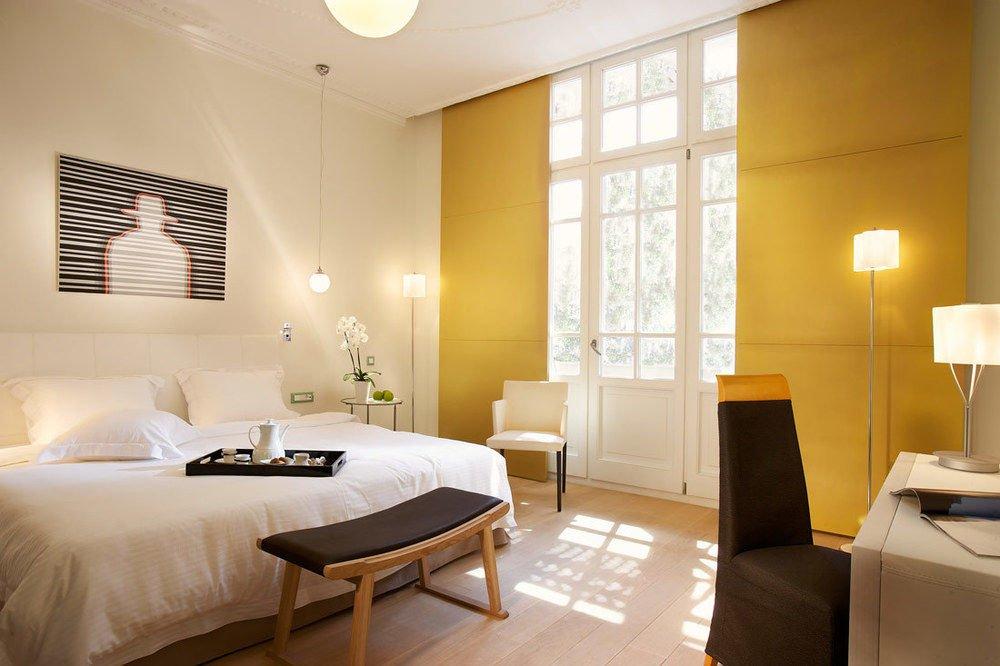 Excelsior Hotel Image 9