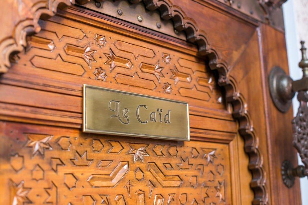 Riad Myra Hotel, Fes Image 24