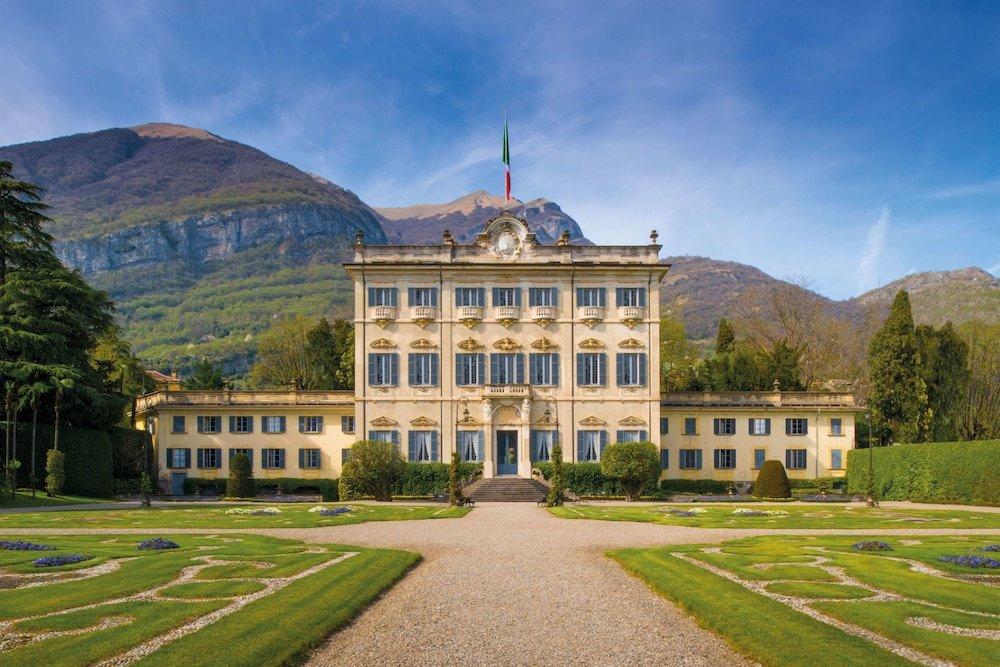Grand Hotel Tremezzo Image 5