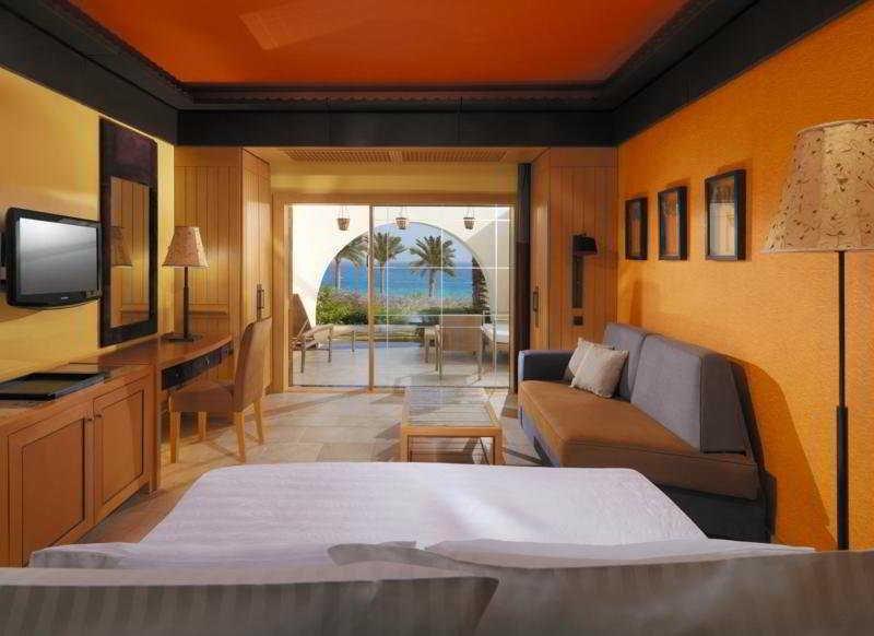 Le Meridien Dahab Resort Image 5