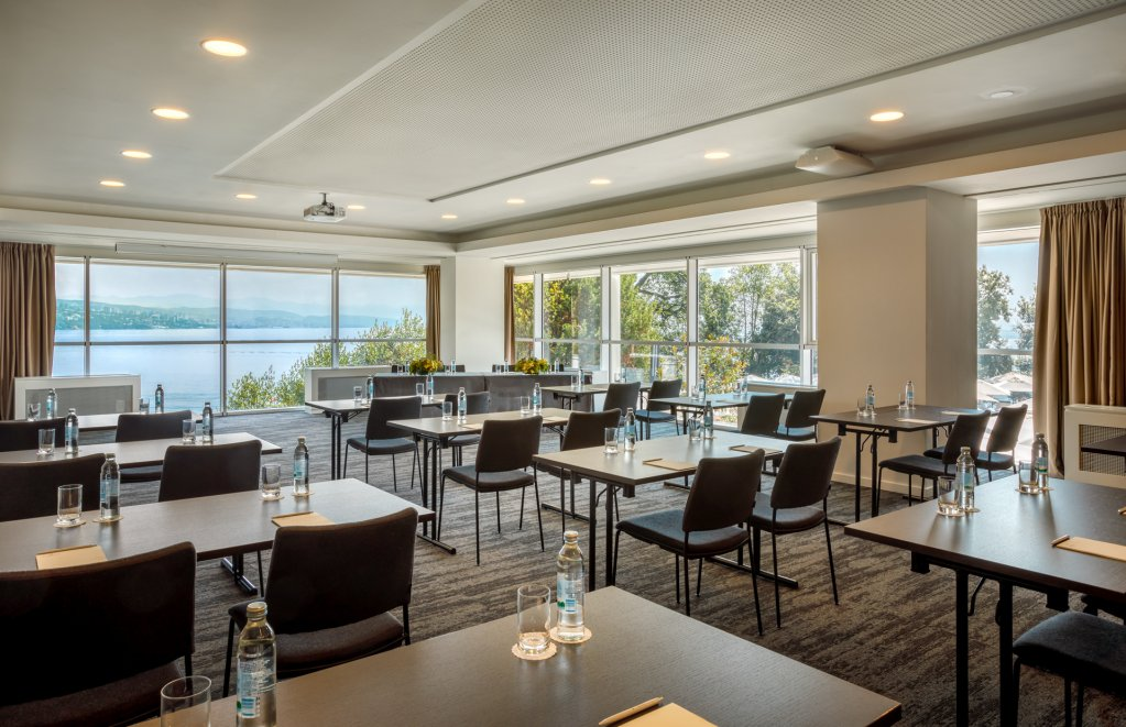 Remisens Premium Hotel Ambasador, Opatija Image 49