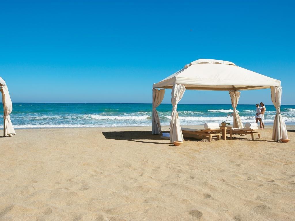 Amirandes Grecotel Exclusive Resort, Heraklion, Crete Image 42
