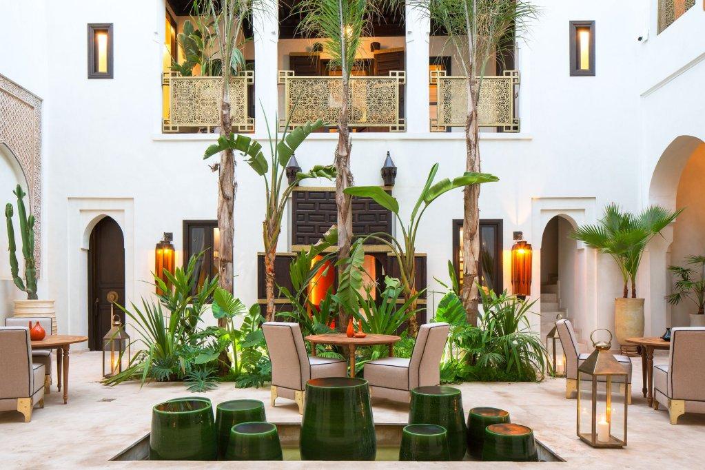 Dar Kandi, Marrakech Image 33