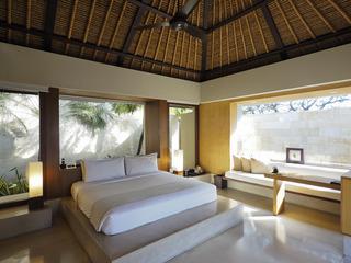 The Bale Nusa Dua, Bali Image 2