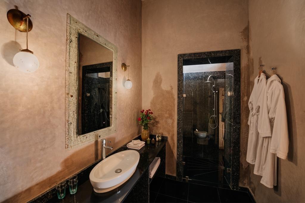 Riad Siwan, Marrakech Image 11