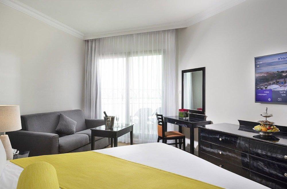 Daniel Dead Sea Hotel, Ein Bokek Image 13
