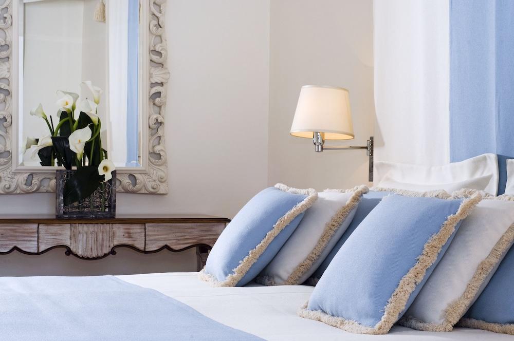 Mezzatorre Resort & Spa, Forio D'ischia Image 5