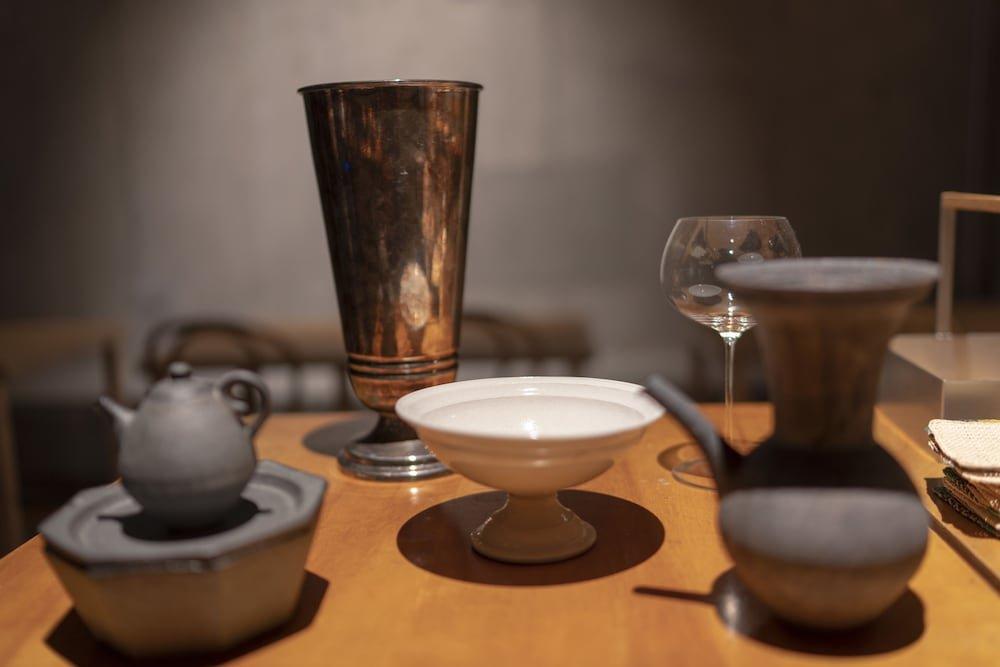 Tsugu Kyoto Sanjo By The Share Hotels Image 18