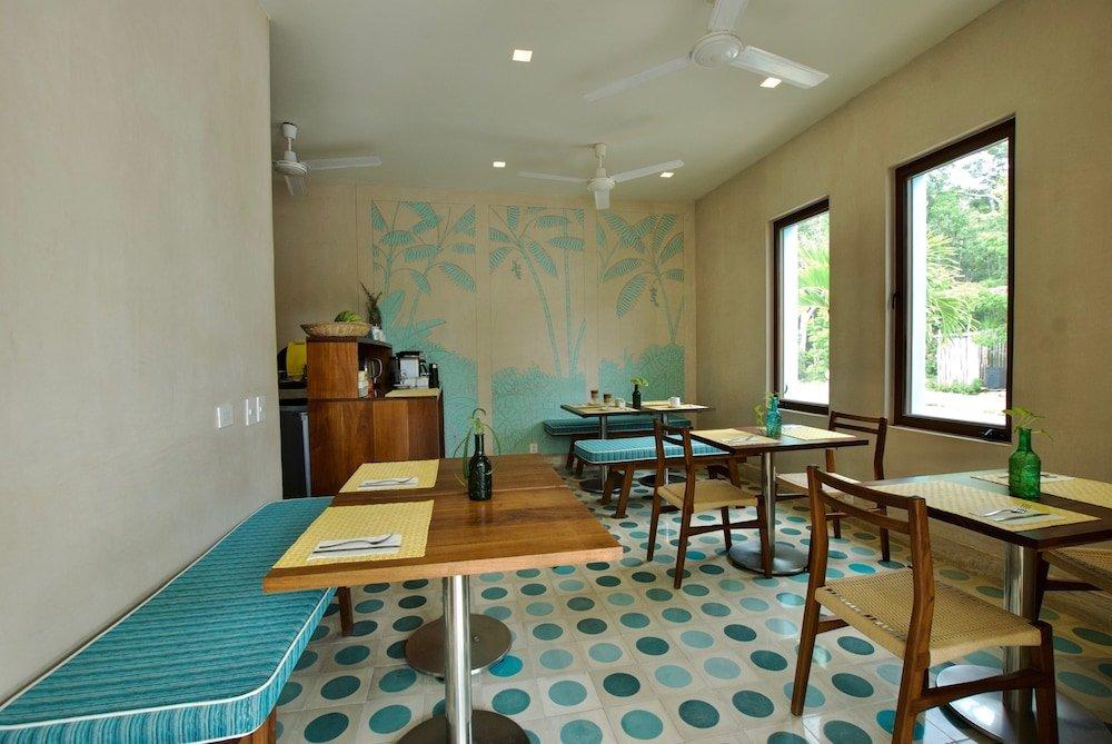 Hotel Tiki Tiki, Tulum Image 30