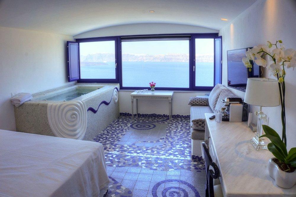 Astarte Suites, Santorini Image 31