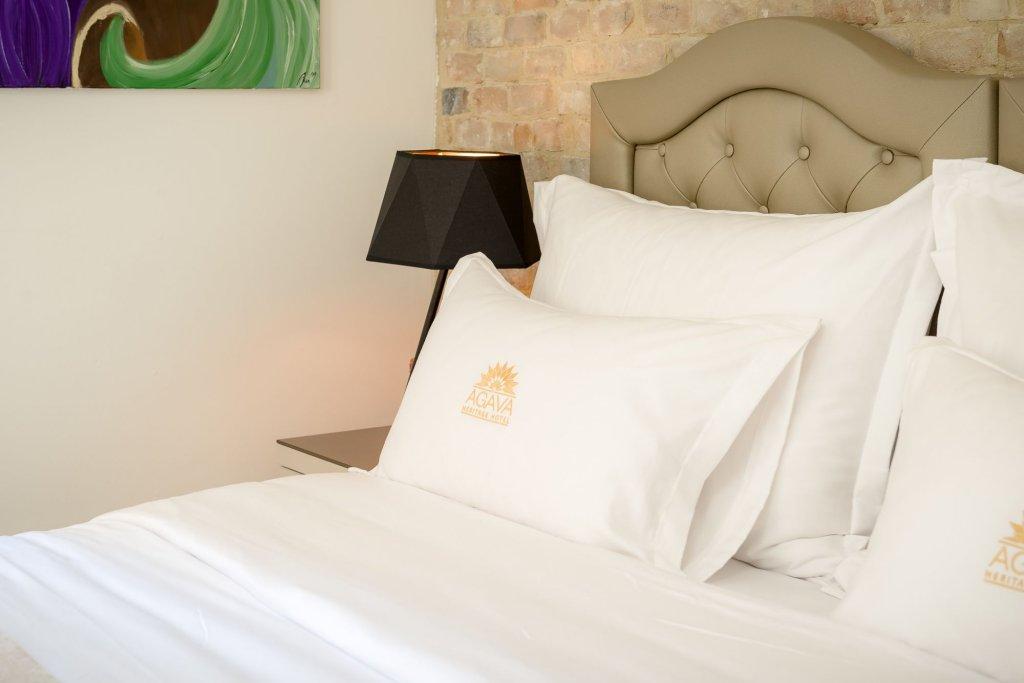 Hotel Agava, Split Image 12