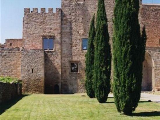 Pousada Mosteiro Do Crato, Crato Image 30