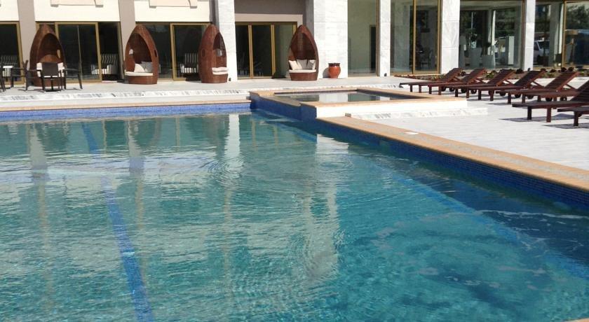 Renaissance Hanioti Resort, Chaniotis Image 28