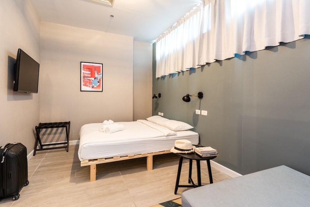 The Spot Hostel, Tel Aviv Image 27