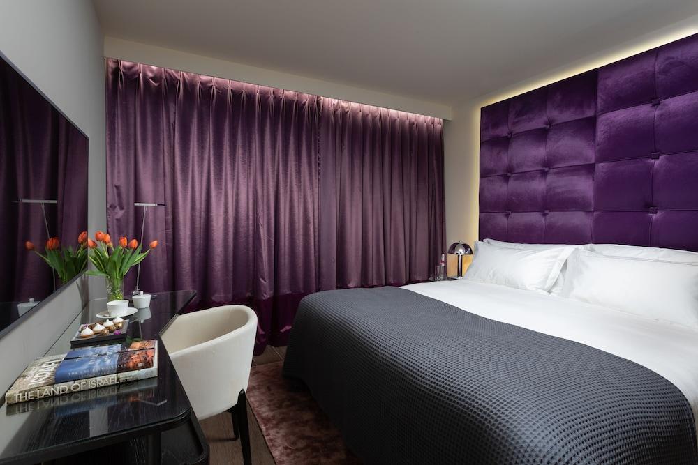 Lady Stern Jerusalem Hotel Image 1