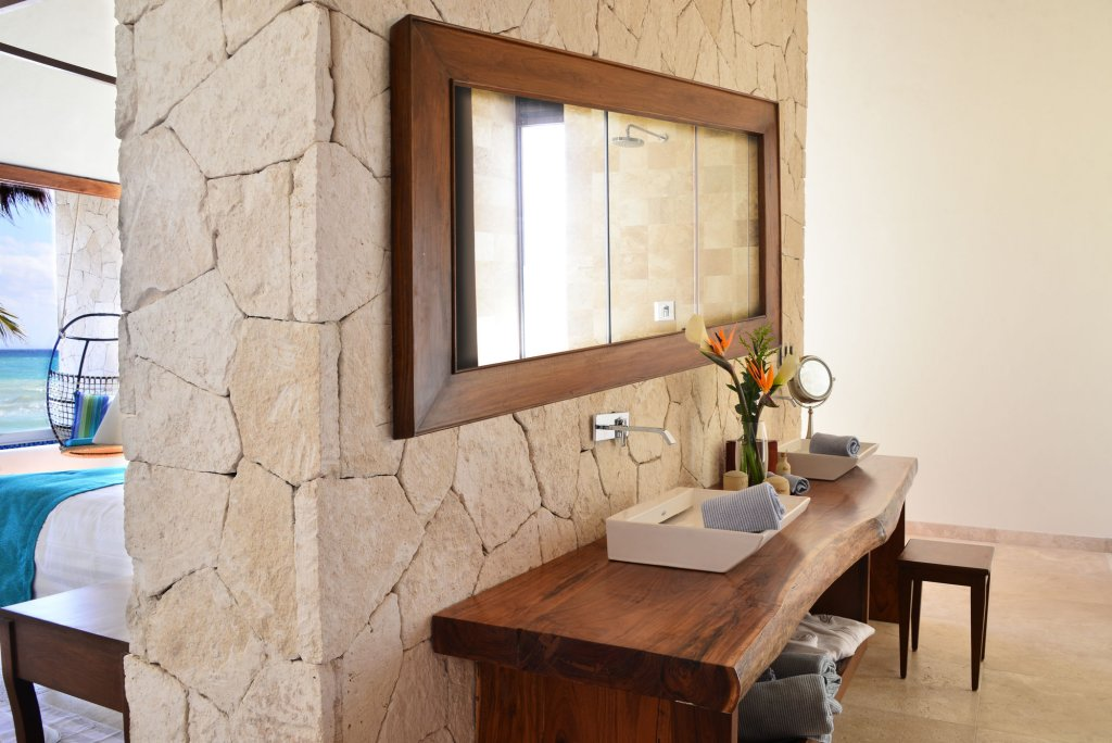 Tago Tulum By G-hotels Image 29